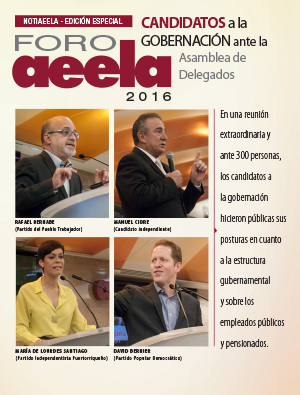 Notiaeela Edición Especial 2016