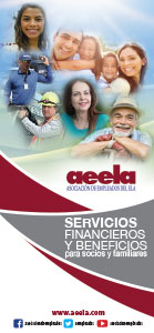 FolletoServicios&Beneficios2020