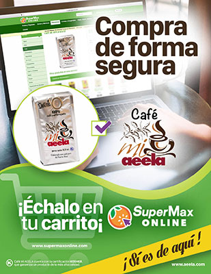 CaféMiAEELA