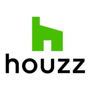 Houzz HD Logo