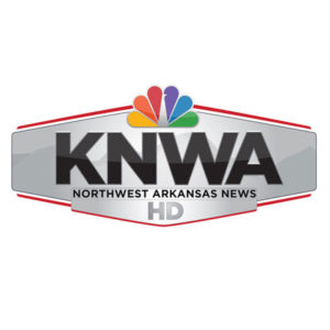 KNWA News Northwest Arkansas Logo