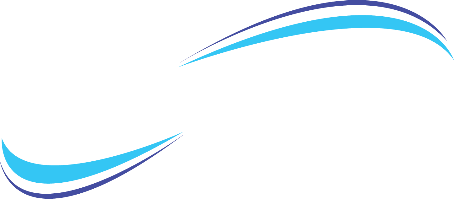 PSA Print Group: Commercial Print Company