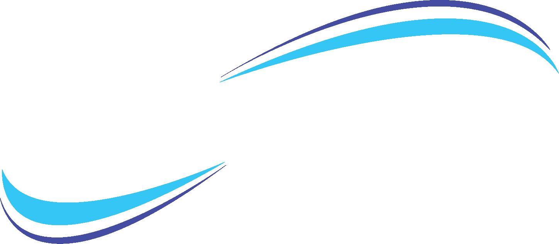 PSA Print Group: Commercial Print Company
