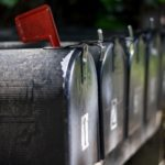 mail-newsletter-home-mailbox-hiring