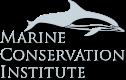 Marine_Institute