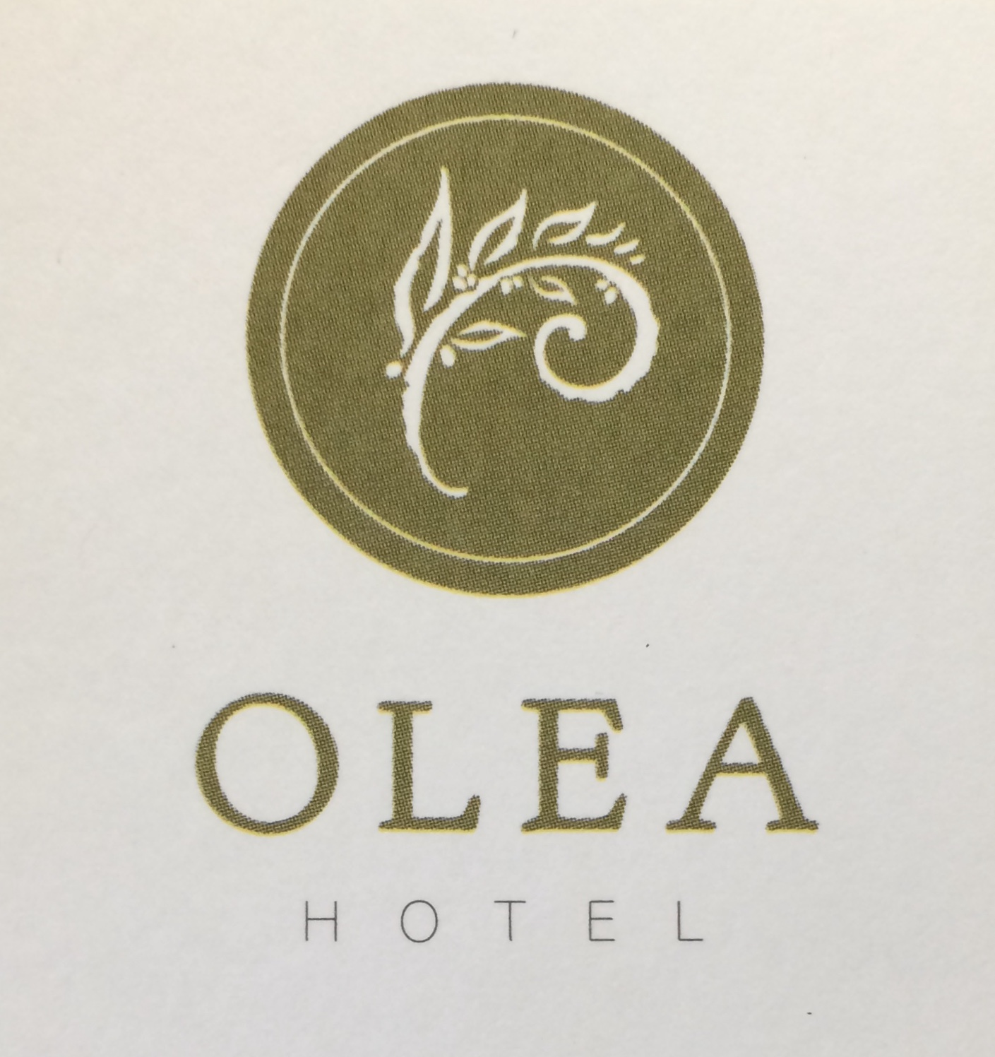 Olea_Hotel_jpeg