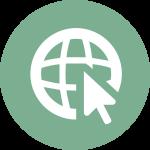 Glen Ellen Forum Resources