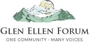 Glen Ellen Forum