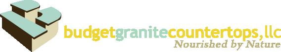 Budget Granite Hi Res