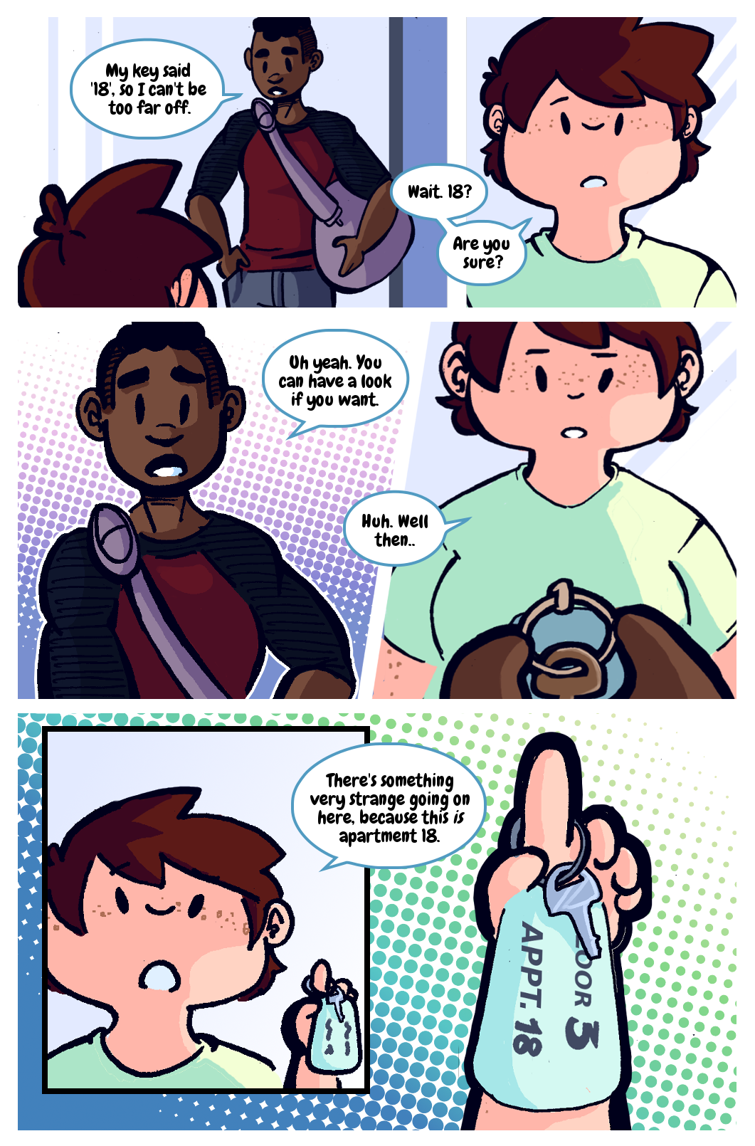 Prologue pg8