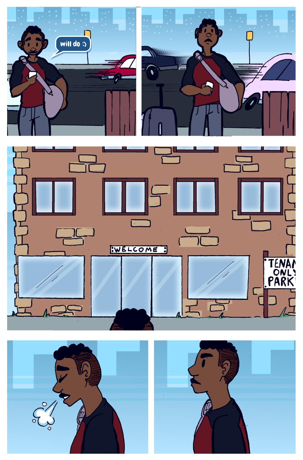 Prologue pg3