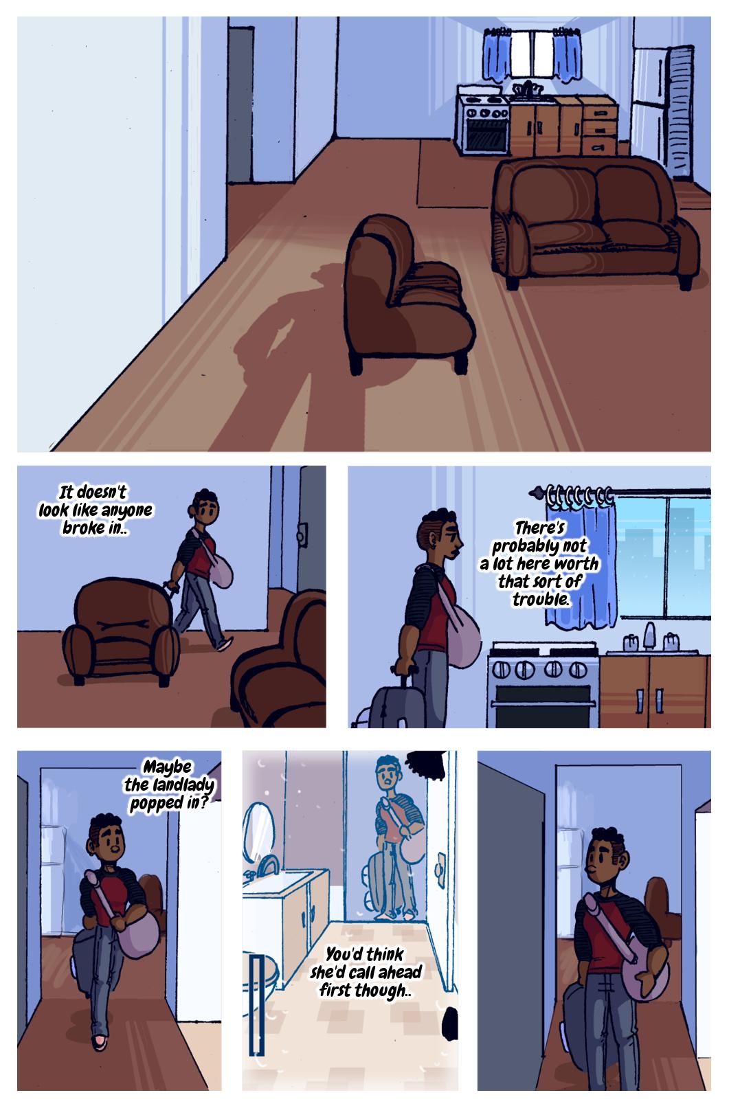 Prologue pg5