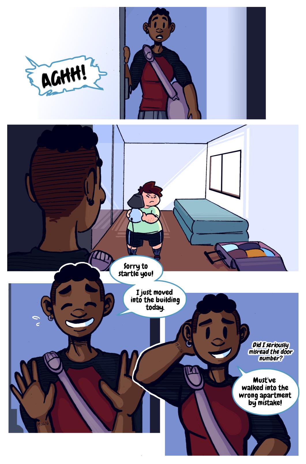 Prologue pg6
