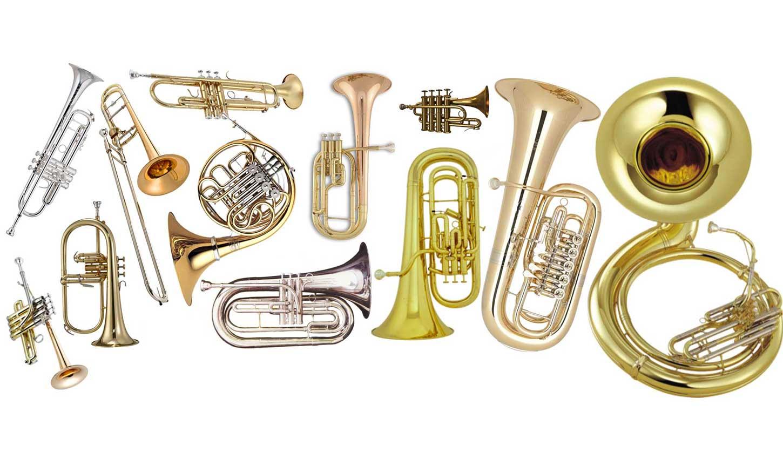 brass_1450x850
