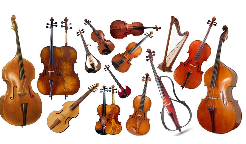 orchestra_1450x850