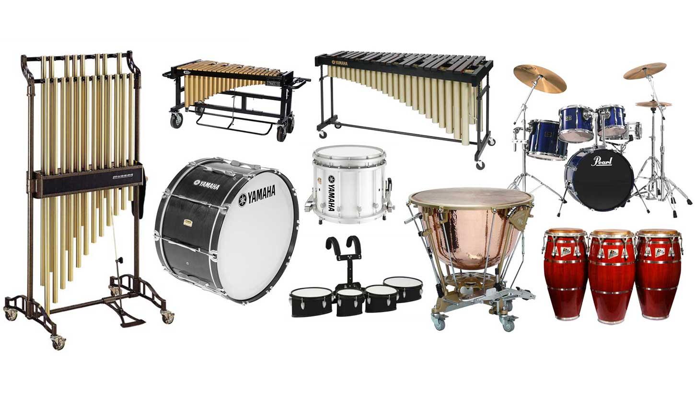 percussion_1450x850