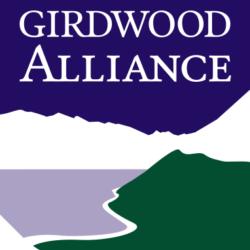 Girdwood Alliance