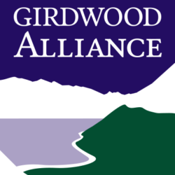 Girdwood Alliance