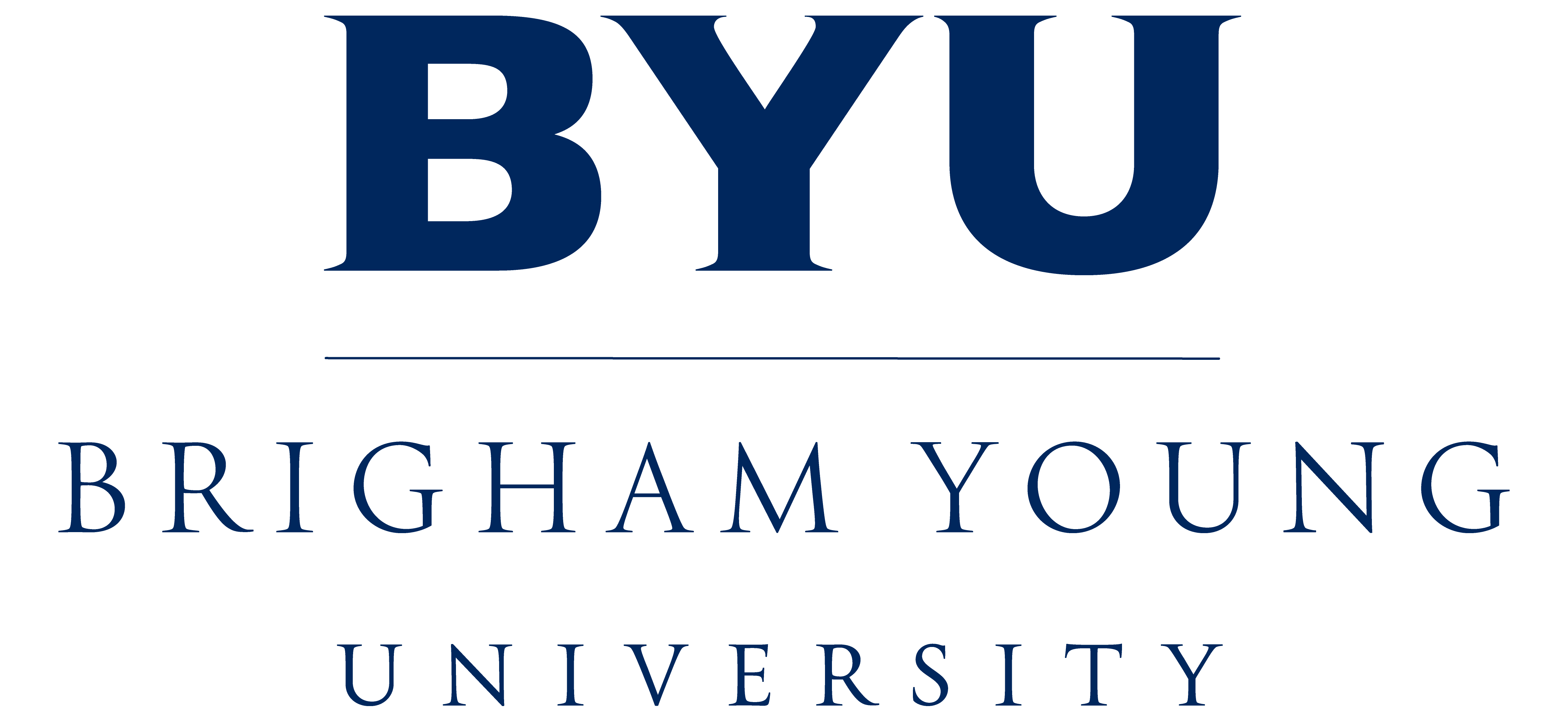 Brigham Young University – Idaho