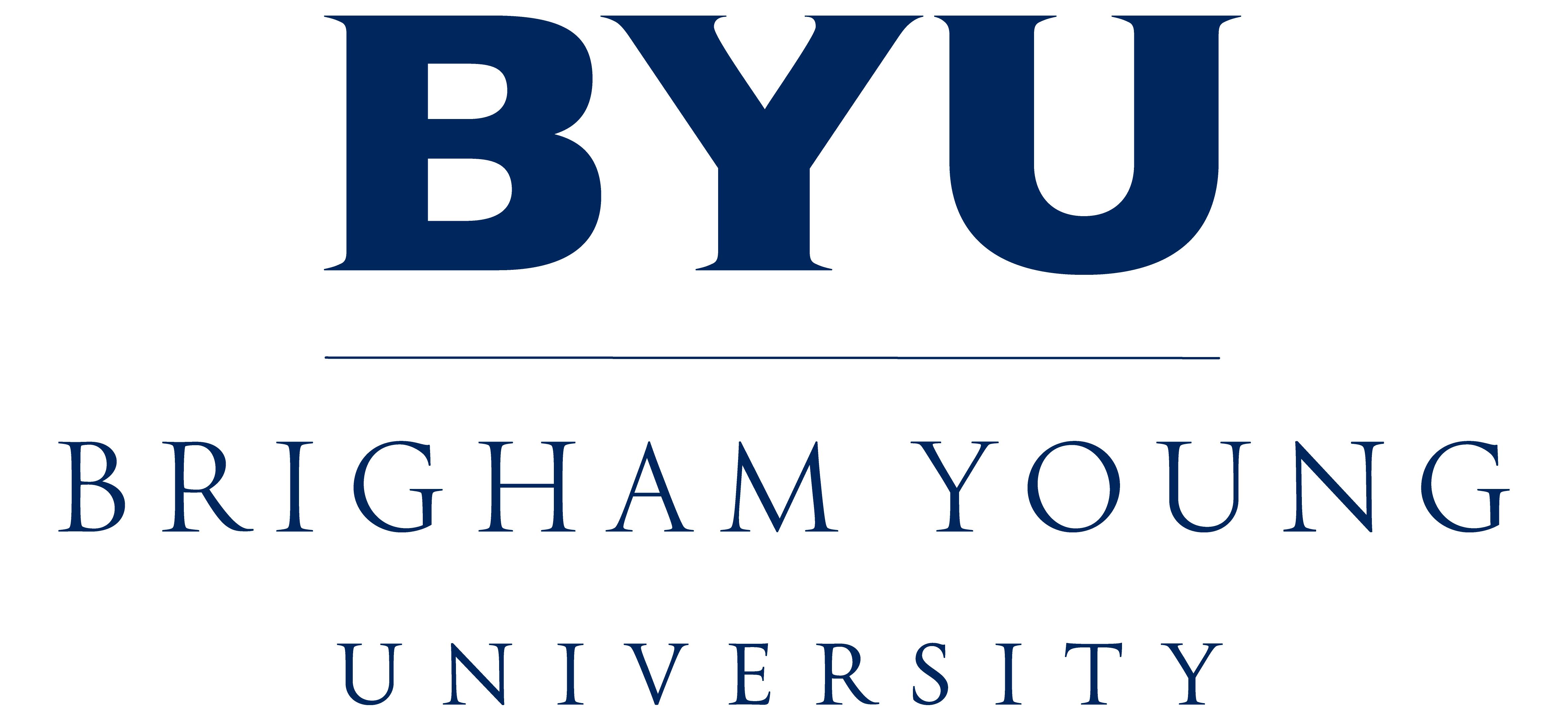 Brigham Young University – Idaho