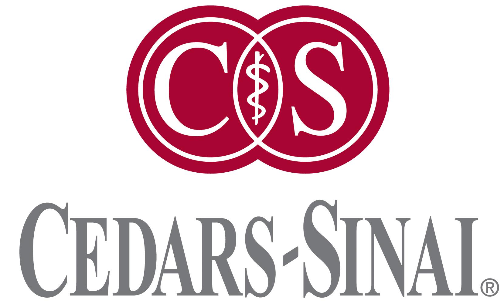 Cedars-Sinai