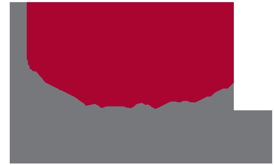 Health Science Project, Cedars Sinai