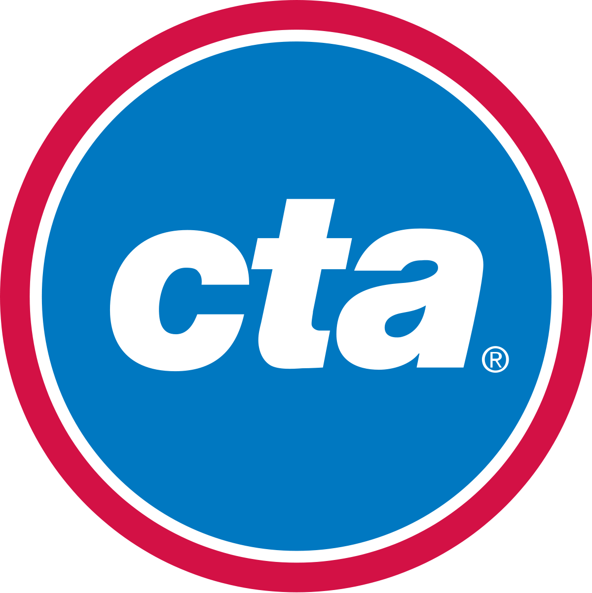 Chicago Transit Authority (CTA)