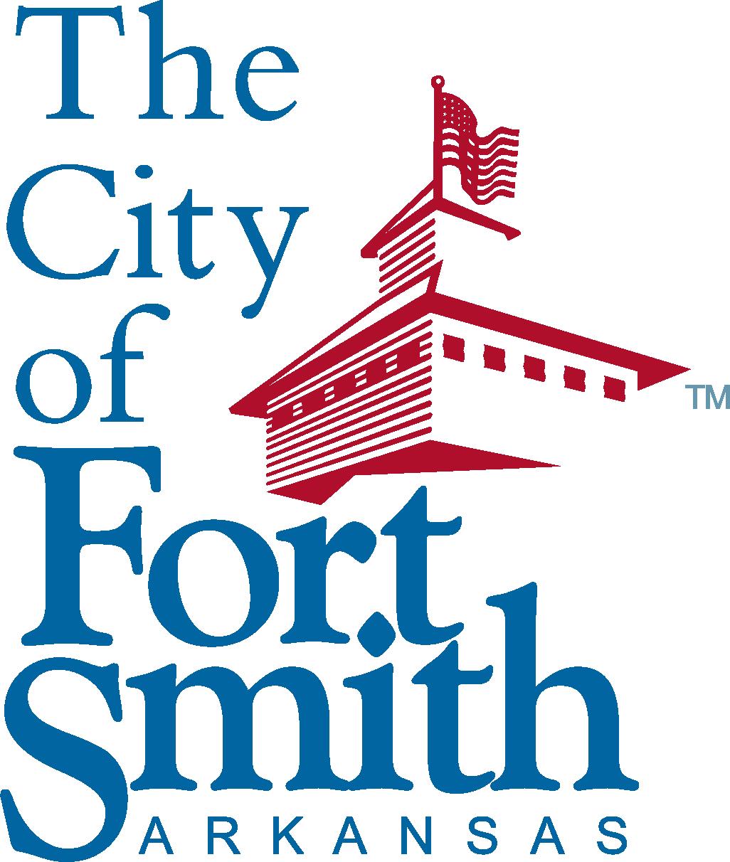 City of Fort Smith, Arkansas