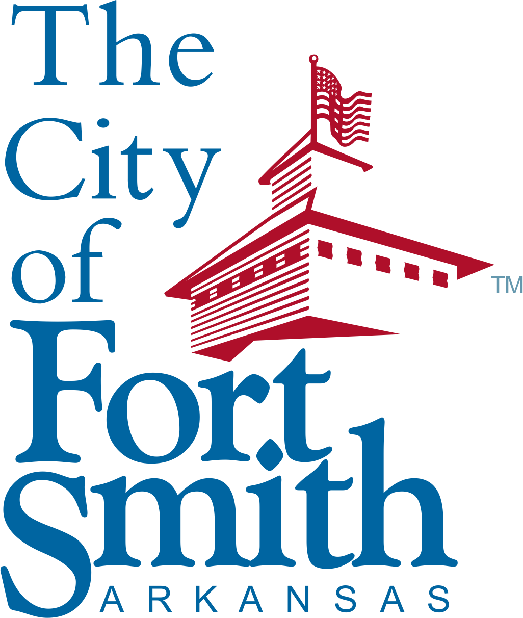 City of Fort Smith, Arkansas