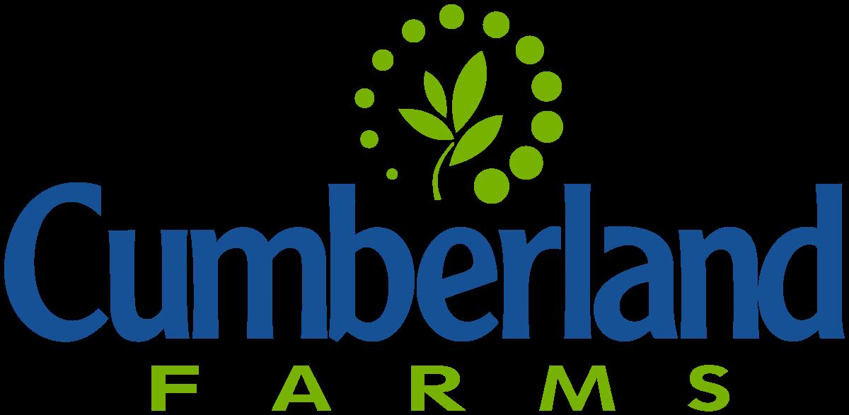 Cumberland Farms