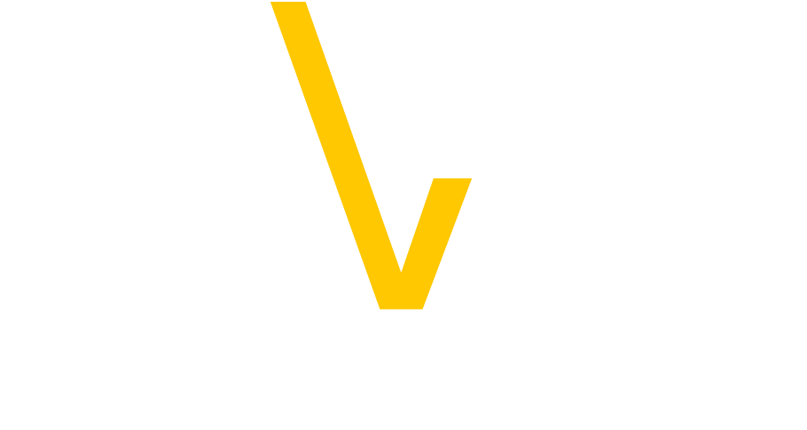 ELEVATE 2020 - STACKED logomark WHT
