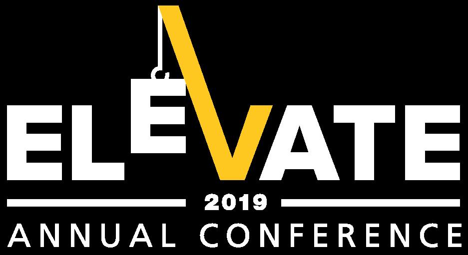ELEVATE2019.logo.stack.KO_190604