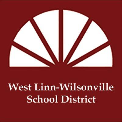 West Linn-Wilsonville School District