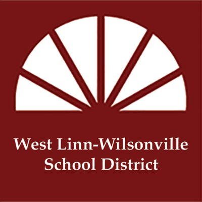 West Linn-Wilsonville School District