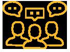 e-Builder Community