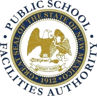 New Mexico Public School Facilities Authority (PSFA)