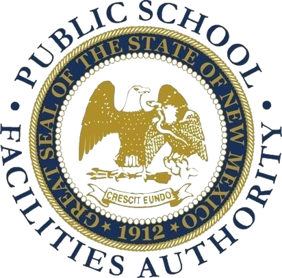 New Mexico Public School Facilities Authority (PSFA)