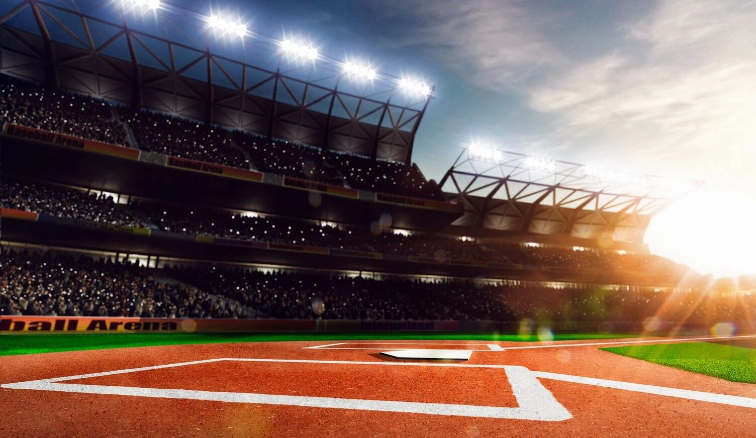 Home-run! Four Bases to Cover Before Buying a Construction Project Management Solution