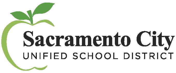 Sacramento City Unified School District (SCUSD)