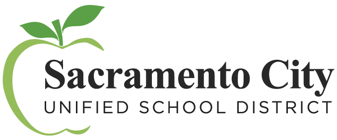 Sacramento City Unified School District (SCUSD)