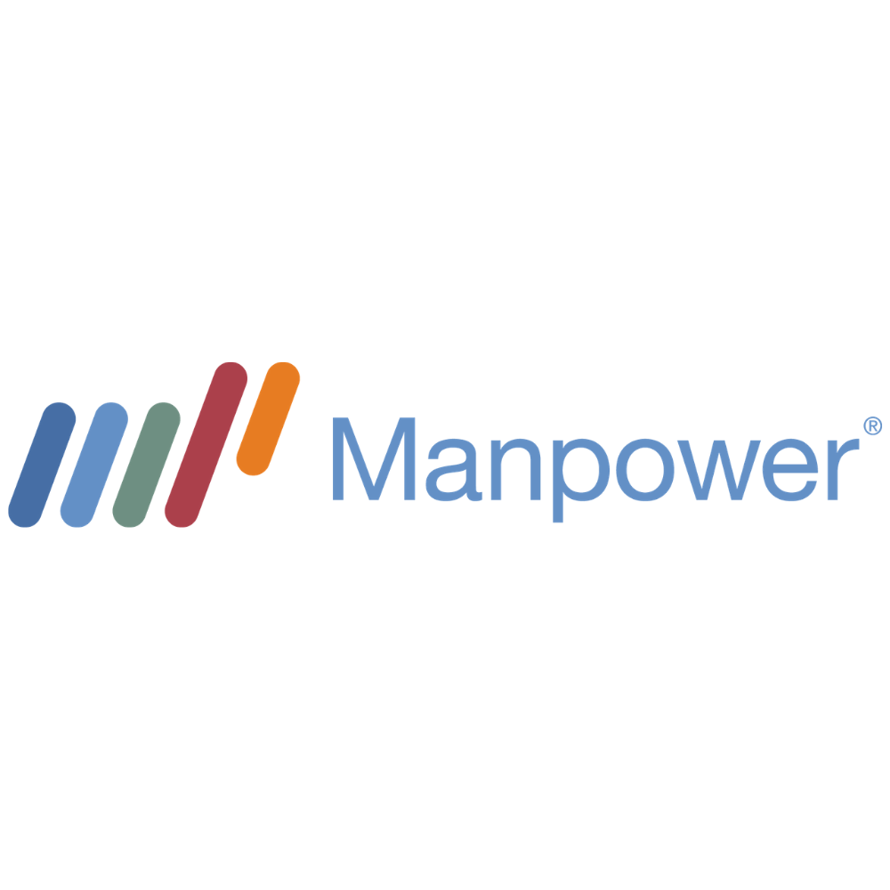 Manpower partner