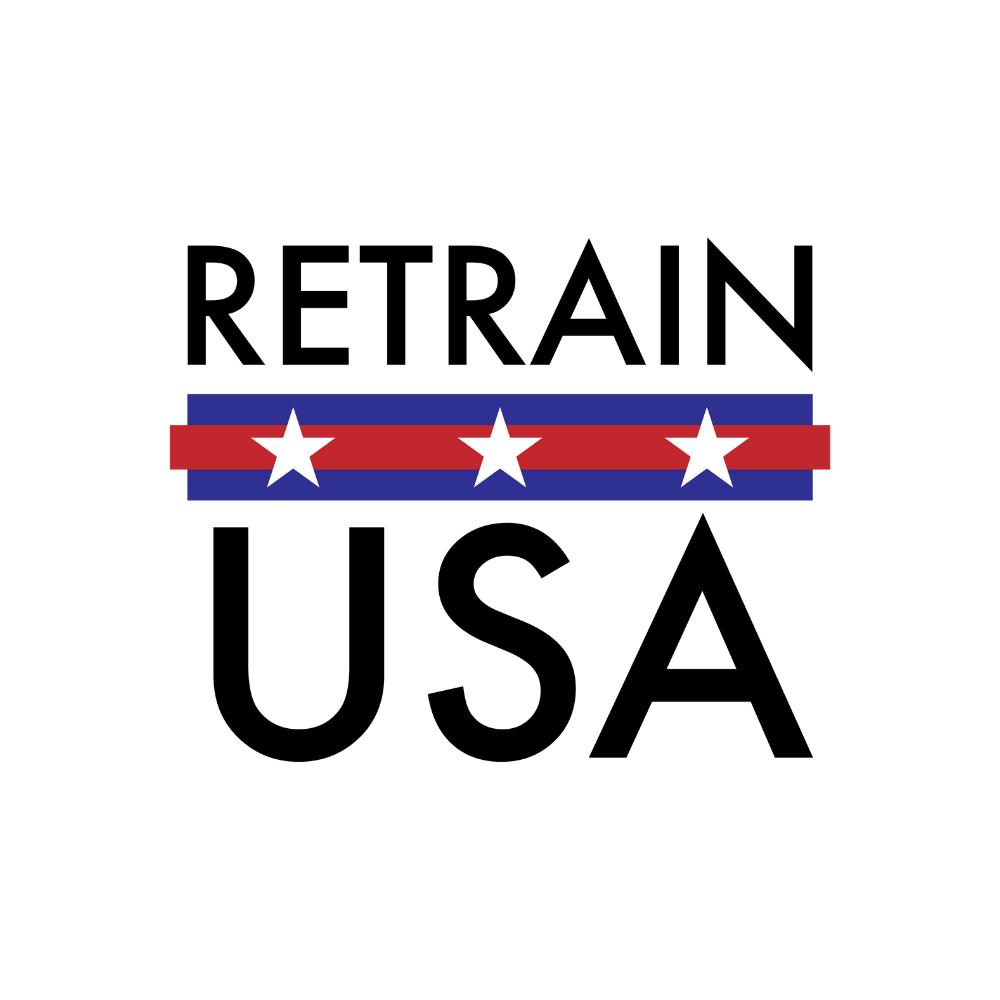 ReTrain USA
