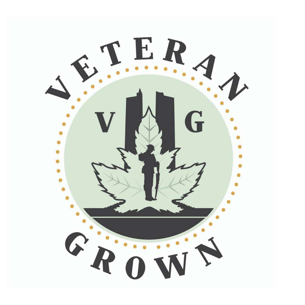 Veteran Grown Partner