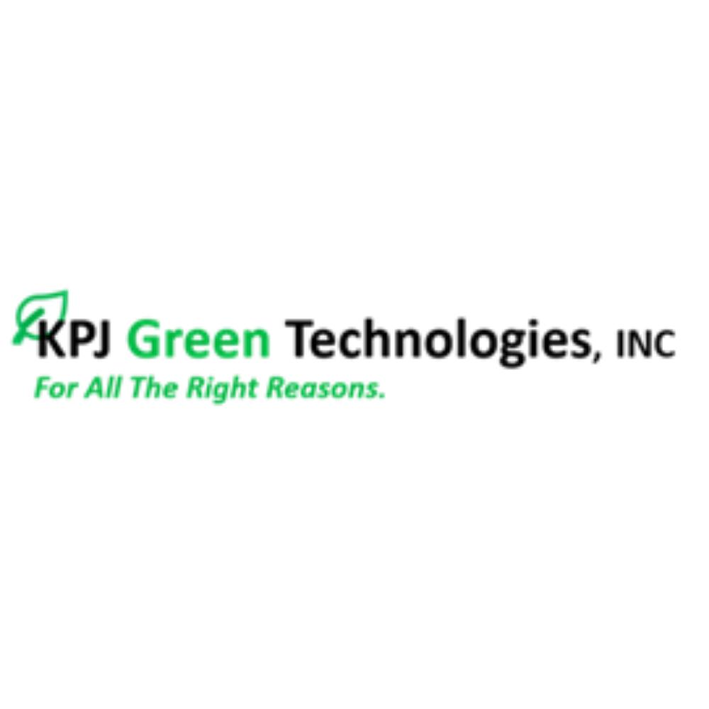 kpj green technologies