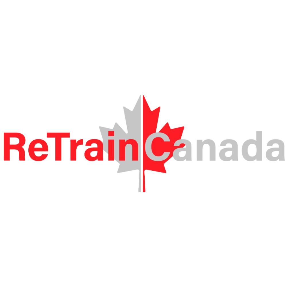 ReTrain Canada