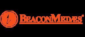beacon-medaes-logo