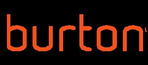 burton-medical-logo