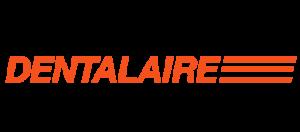 dentalaire-logo