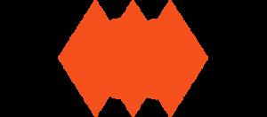 jd-medical-logo