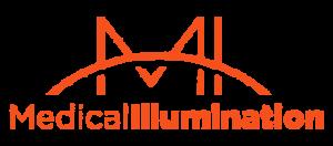 medical-illumination-logo
